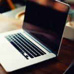 Réparer votre MacBook Quand il fonctionne correctement notes